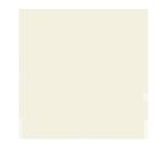 Strandbar-Logo-15-Schrift-Pfade-V2-white-web-150x150
