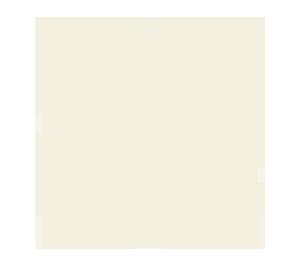 strandbar-goerlitz.eu