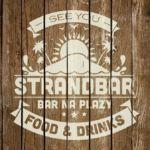 STRANDBAR Bar Na Plazy Görlitz